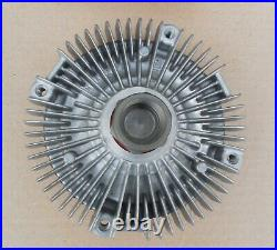 Ford Lüfterkupplung P100 Sierra OHC Ford-Finis 6148215 85BB-8A616-AA
