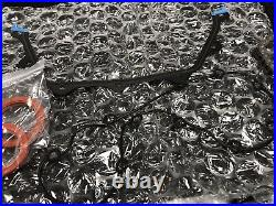 Ford Scorpio Transit Galaxy 2.3 Ohc Timing Chain Kit Models With Balance Shaft