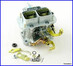 Weber 32/36 Dgv 5a Carb/carburettor Sync Linkage Hot Rod-race-rally Ford 2.0 Ohc